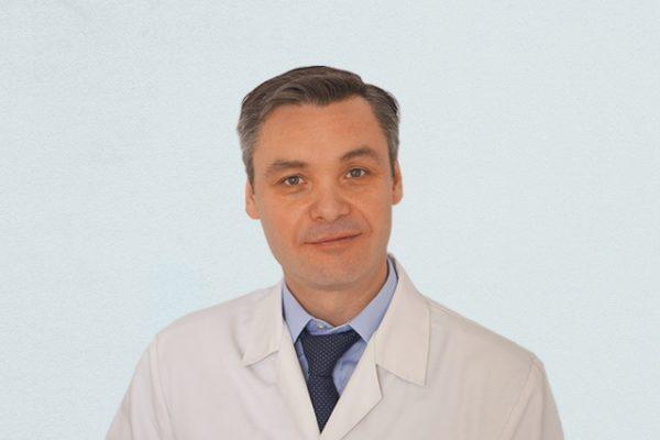 Пермяков Роман Александрович