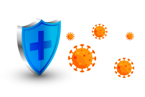 Укрепить иммунитет сейчас – вопрос жизни и смерти