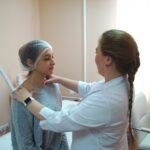 Эндокринолог медицинского центра
